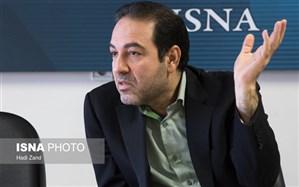 واکنش وزارت بهداشت به آتشزدن کتاب پزشکی توسط یک مدعی طب اسلامی