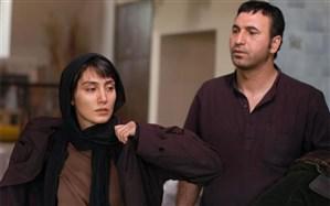 در بیستوچهارمین دوره جشنواره فیلم فجر چه گذشت