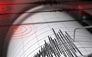 زلزله شرق ترکیه در ۵ شهر آذربایجانغربی احساس شد
