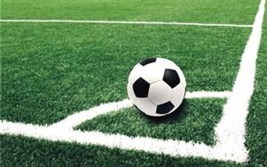 استادیوم فوتبال شهرستان زهک با مشارکت بنیاد علوی در سریع ترین زمان ممکن تکمیل خواهد شد