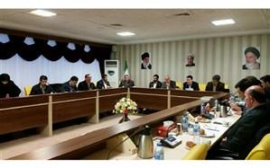 پاشایی خبر داد: برگزاری 300 برنامه متمرکز در آموزش و پرورش آذربایجان شرقی در ایام الله دهه فجر