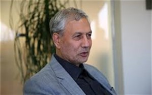 سخنگوی دولت: ستاد پیشگیری و مقابله با کرونا تشکیل شد