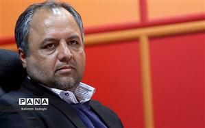 رخشانیمهر: عنوانمکتب شهیدسلیمانی در گوش و جان فرزندان این مرز و بوم زمزمه میشود