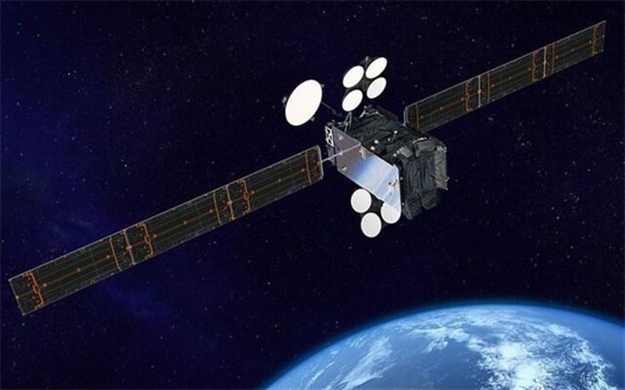 یک ماهواره در فضا منفجر خواهد شد!