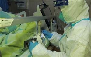 پایگاههای مراقبت بهداشتی مرزی هوایی و دریایی در مازندران مستقر شدند