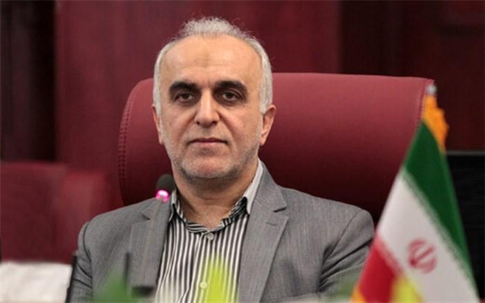 FATF فقط برای ایران نیست