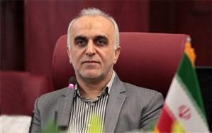وزیر اقتصاد:همکاری با FATF  مثل همکاری با فیفا است و  فقط برای ایران نیست