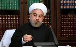 واکنش روحانی به اقدام رییسی در صدور بخشنامه در حوزه فضای مجازی