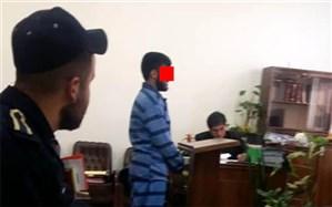 قتل فجیع بهخاطر انتشار عکس در اینستاگرام