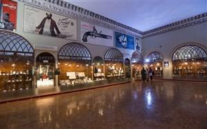 افزایش ساعت بازدید از تالارهای موزه سینما در جشنواره فیلم فجر