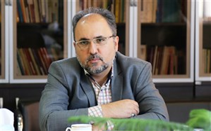 پردیس سینمایی امید شهرستان البرز راه اندازی می شود