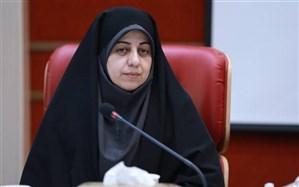 مدیرکل دفتر اجتماعی استانداری قزوین: تشکل های شاهد در مرتفع کردن آسیب های اجتماعی نقش آفرینی کنند