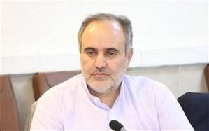 اردوی درون مدرسه ای آسمان نمای سیار دیجیتال نجوم در مدارس البرز برگزار می شود