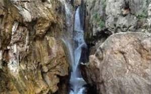 ثبت ملی ۳ میراث طبیعی آذربایجان شرقی ابلاغ شد