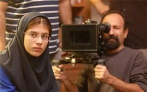 در بیستونهمین دوره جشنواره فیلم فجر چه گذشت