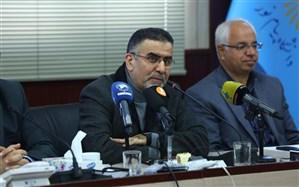 دبیرکل کمیسیون ملی یونسکو-ایران: توجه به سرمایههای ملی  افکار عمومی را به آن حساس میکند