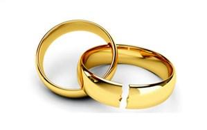 اما و اگرها درباره «سهمیه بندی طلاق»