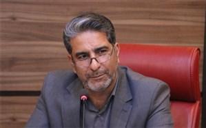 صیدلو:آموزش و پرورش بهترین بسترانتقال آرمانهای انقلاب اسلامی است