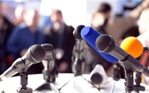 مجوز ۲۱ رسانه غیرفعال مازندران لغو شد