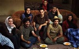 در بیستوهفتمین دوره جشنواره فیلم فجر چه گذشت