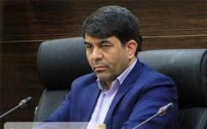 انتقاد استاندار یزد از کم توجهی ادارههای دولتی در جذب وام تبصره ۱۸