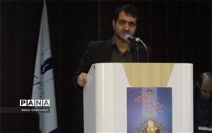 نقش تأثیرگذار معلمان در اجرای طرح اکرام ایتام و محسنین در مدارس