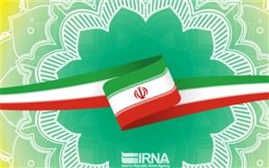 16 کمیته ستاد دهه فجر در مهریز تشکیل شد
