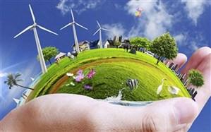 کشورهای پیشتاز در حفاظت از محیط زیست+اینفوگرافیک