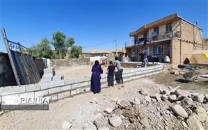 کمک 3 میلیارد تومانی مجمع عالی خیرین فارس به مناطق سیلزده سیستان و بلوچستان