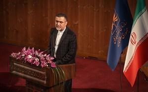 حجت الله ایوبی: تخریب میراث فرهنگی نسل کشی فرهنگیست