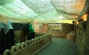 1200 نمایشگاه  فاطمی در مدارس البرز برپا شد