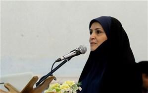 فضلی خبر داد: سومین همایش هویت کودکان ایران اسلامی در استان فارس برگزار میشود