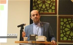 آذرکیش: بروزرسانی تجهیزات محرک اصلی آموزشهای فنی حرفهای و کاردانش است
