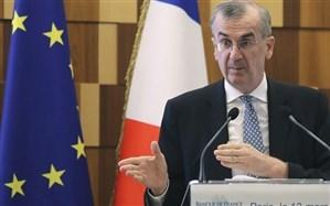 خط و نشان فرانسه برای ارز دیجیتالی فیسبوک