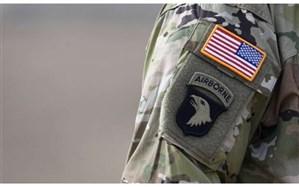ارتش آمریکا: سقوط هواپیما در منطقه تحت کنترل طالبان را بررسی میکنیم