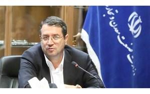 وزیر صنعت: برنامههای حرکت آفرین در سال «جهش تولید» با جدیت دنبال میشود
