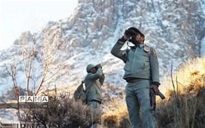 گسترش چتر حفاظتی در مناطق کوهستانی لرستان
