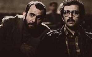 کارگردان فیلم مغز استخوان: جایزه بهترین فیلم از نگاه مردم برایما جذاب است