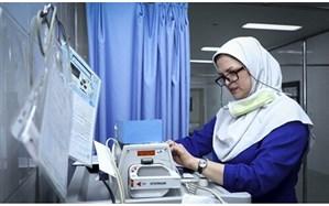 شاخص پرستاری در آذربایجان غربی از میانگین کشوری بالاتر است