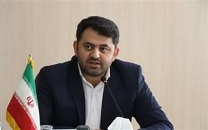 ضرورت بهرهگیری از سیستم های نوین برای دفع پسماندها در آذربایجان غربی