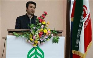 تمرین دمکراسی 28 هزار دانش آموز اردبیلی