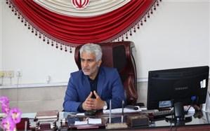 آغاز هماهنگی و برنامه ریزی گام دوم انقلاب در فیروزکوه