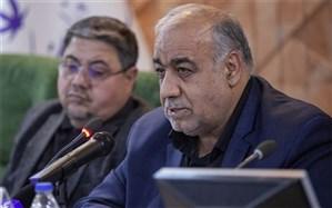 یک هزار و ۱۴۶ پروژه در کرمانشاه افتتاح و کلنگزنی میشود