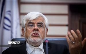 ایران نیازمند مشی عقلایی هاشمی است