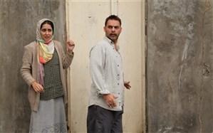در سیوچهارمین دوره جشنواره فیلم فجر چه گذشت