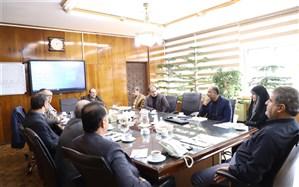 نحوه کمک رسانی آموزش  وپرورش تهران به شهرهای معین استان سیستان و بلوچستان اعلام شد
