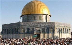 فلسطین همچنان مسأله اول جهان اسلام است