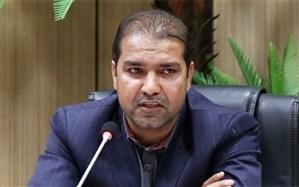 ۱۵۸۹ زندانی جرائم غیرعمد در یزد آزاد شدند