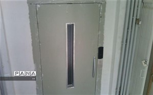 لزوم استانداردسازی آسانسورهای مجتمعهای مسکونی و آپارتمانهای شخصی