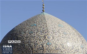 کمک به مساجد قزوین به طور هدفمند صورت گیرد